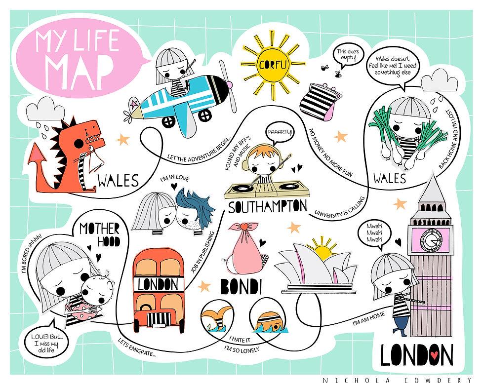 mindmap2.jpg