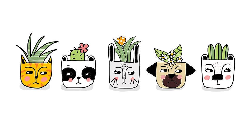 animalplantpots.jpg
