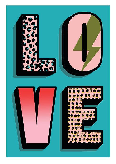 LOVEPRINTblue.jpg