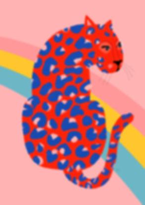 leopardpinkrainbow.jpg