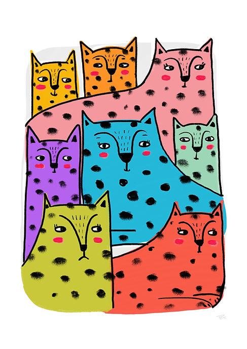 bunchofcatswhite.jpg