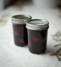 Bourbon Cherries.jpg