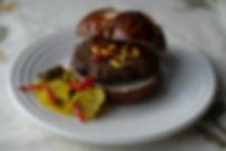BB Chips on Burger.jpg