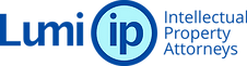 LUMI IP Swiss and European patent attorneys logo