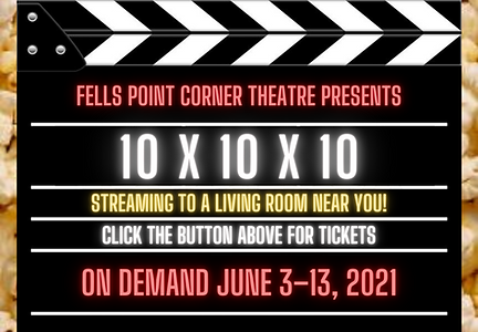 10x10 no lines ots.png