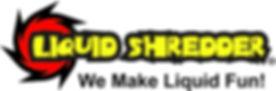LS-Logo-Liquid-Fun_edited.jpg