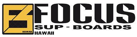 FOCUS_logo1_edited.jpg