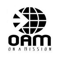 oam_edited.jpg