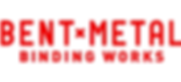 bent-metal-logo2_2017-09-01-14-24-08_edi