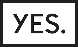 yes-logo-outline.png