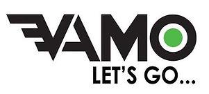 Vamo-letsgo-brand-banner_edited.jpg