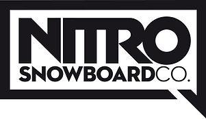 nitro-logo_large.jpg