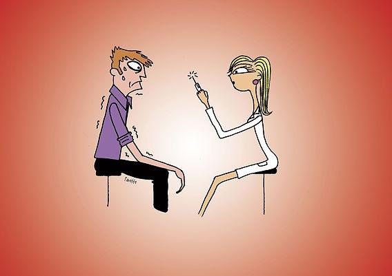 Heilpraktikerausbildung Injektionen