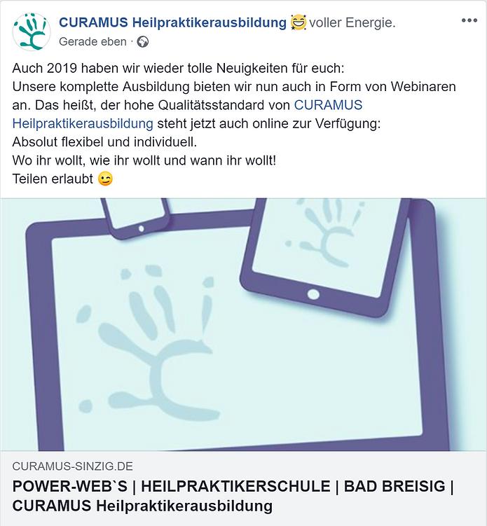 Fb Power Web.PNG