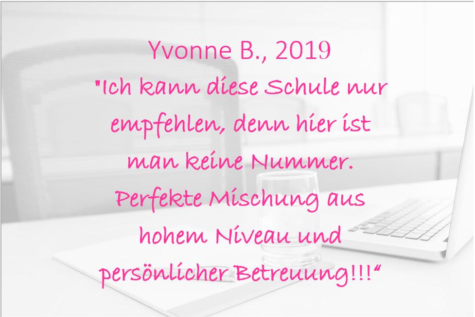 Yvonne2