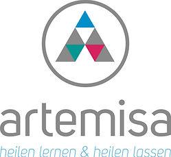 Artemisa_Logos_Hochformat_FINAL_CMYK.jpg