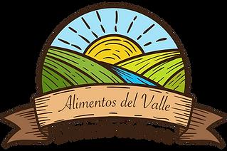 Logo Alimentos del Valle.png
