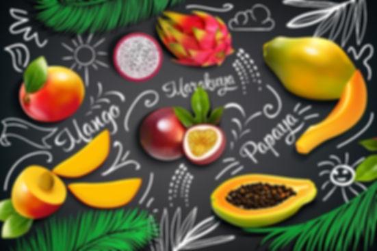 composicion-pizarra-frutas-tropicales_98
