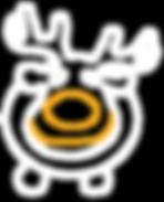 Fat Moose_2_White.png