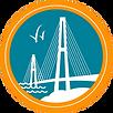 VVO tourist information center logo-Edit