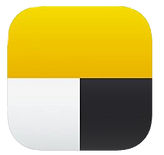 yandex app.png