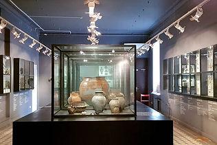 アルセーニエフ博物館.jpg