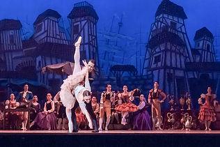 ballet2.pg.jpg