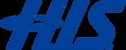 2880px-H.I.S._logo.svg.png