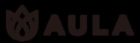 AULA logo.png