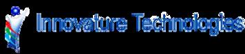 logo-innovature-tech.png
