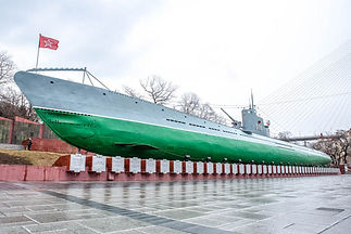 Vladivostok_A-55.jpg