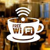free wifi 2.jpg