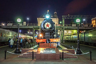 Vladivostok_A-72.jpg