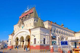 ウラジオストク駅.jpg