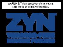 ZYN_lockup-01.png