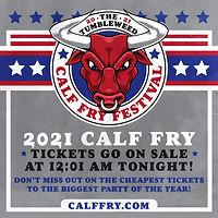 Calf Fry .jpg