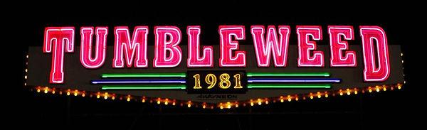 Tumbleweed sign.jpg