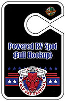 Blackcalffry2021 Powered RV Spot (Full H