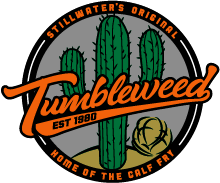 Tumbleweed Color.png