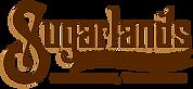 sugarlands logo.png