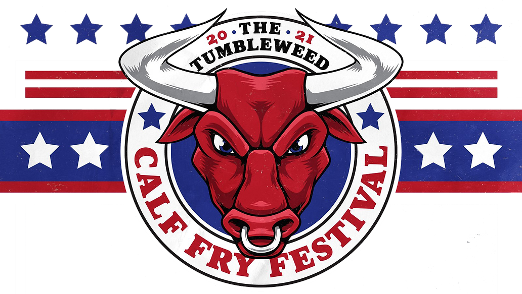 Calf Fry 3 day large 2021 head .png