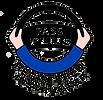 Pass Plus logo
