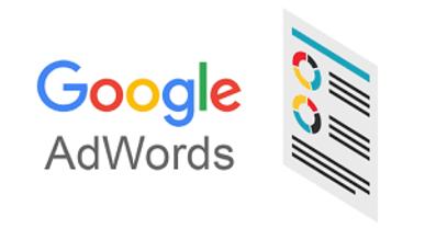 googleadwords3.png