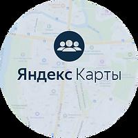 Яндекс.png