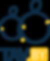 Лого 5.png