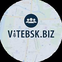 Vitebsk.biz.png