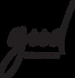 17007 Good Co Logo-2.png