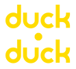 duckduck_logo_stacked.png