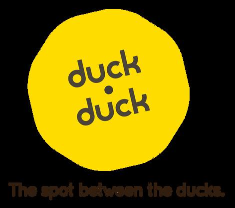 duckduck_logo_octo_tag.png