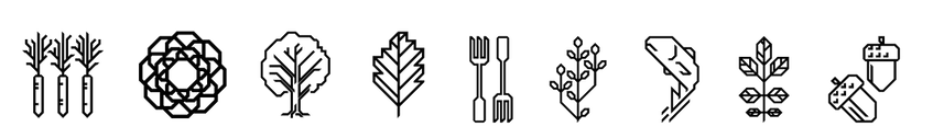 Picture1 logo trans.png